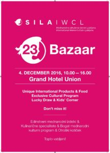 bazaar_poster-p1