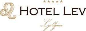 Logo-hotel-Lev-novi