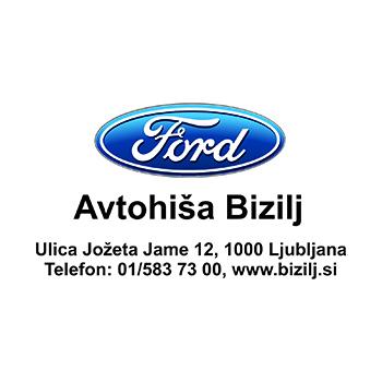 avtohisa_bizilj_logo