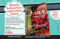 cookbook-reklama