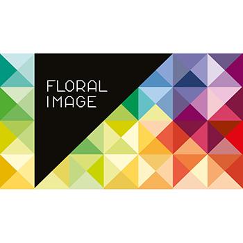 floral_image_logo