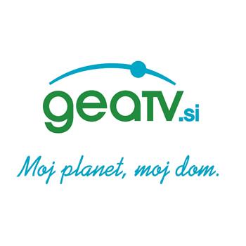 gea_tv_logo