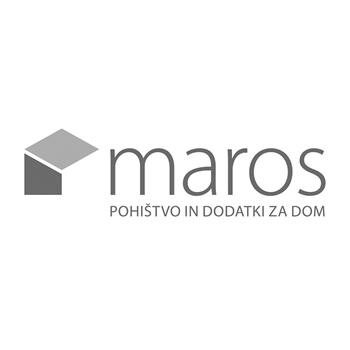 maros_logo
