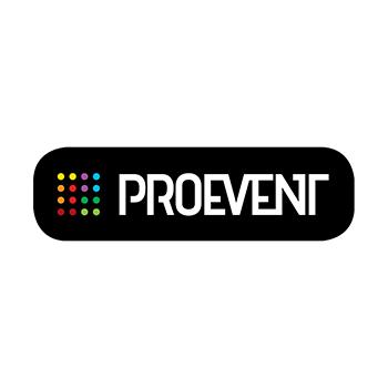 proevent_logo
