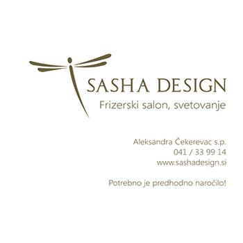 sasha_design_logo