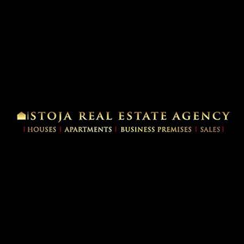 stoja_logo